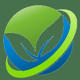 Tea Trade Logo